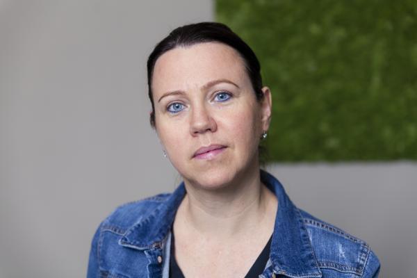 Karin Lala
